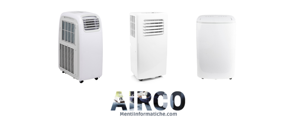 Fuave airco 2020